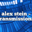 Airs on December 11, 2018 at 02:00PM In the Transmissions radio show you can enjoy Boris' sets along with other incredible guests.