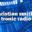 Airs on December 5, 2018 at 04:00PM Tune In to listen to Smith's big room sounds