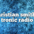 Airs on January 2, 2019 at 04:00PM Tune In to listen to Smith's big room sounds