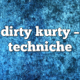 Airs on January 22, 2019 at 03:00PM dirty kurty on enationFM