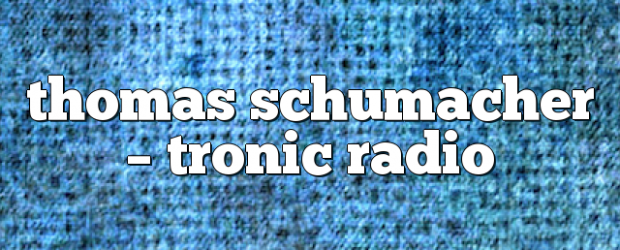 Airs on January 16, 2019 at 04:00PM Tune In to listen to Smith's big room sounds