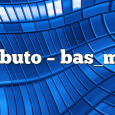 Airs on February 15, 2019 at 09:00AM showcase of the music the Barbuto is playing in the clubs right now with some history and background of the producers that made […]