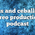 Airs on February 18, 2019 at 07:00AM Chus and Ceballos have been the pioneers and creators of the underground movement known as IBERICAN SOUND.