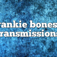 Airs on March 19, 2019 at 02:00PM In the Transmissions radio show you can enjoy Boris' sets along with other incredible guests.