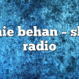 Airs on March 14, 2019 at 04:00PM Hosted by the Glaswegian duo (Stuart McMillan and Orde Meikle.) Thursdays at 4pm