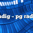 Airs on March 17, 2019 at 11:00AM PoleGroup Radio is a weekly radio show where you can listen to a selection of carefully curated contemporary techno mixes.