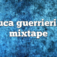 Airs on April 22, 2019 at 02:00PM @LucaGuerrieri with Mixtape Radio Show – Your Weekly Dose of House Music. Mondays at 2pm
