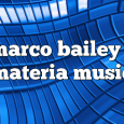 Airs on May 3, 2019 at 11:00AM A journey where the want, need & desire to feel the real techno sound is understood. Where music lovers can digest the passion […]