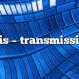 Airs on April 7, 2020 at 02:00PM In the Transmissions radio show you can enjoy Boris' sets along with other incredible guests.