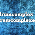 Airs on April 23, 2020 at 07:00AM In his weekly show, @drumcomplex features his own live mixes from all around the globe and familiar guests artists. – Thursdays at 7am