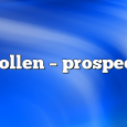Airs on July 2, 2020 at 02:00PM hollen on enationFM