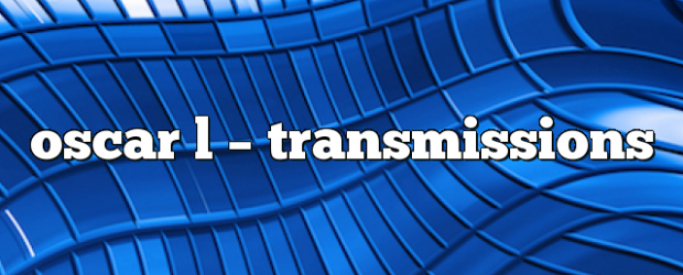Airs on August 25, 2020 at 02:00PM In the Transmissions radio show you can enjoy Boris' sets along with other incredible guests.