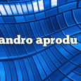 Airs on September 20, 2020 at 07:00PM alexandro aprodu on enationFM