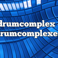 Airs on September 10, 2020 at 07:00AM In his weekly show, @drumcomplex features his own live mixes from all around the globe and familiar guests artists. – Thursdays at 7am