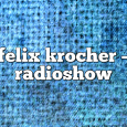 Airs on September 28, 2020 at 04:00PM Felix will deliver 60 Minutes of nothing but straight Techno to your soundsystem, every week. Mondays at 4pm EST on enationFM.