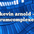 Airs on September 3, 2020 at 07:00AM In his weekly show, @drumcomplex features his own live mixes from all around the globe and familiar guests artists. – Thursdays at 7am