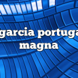 Airs on October 31, 2020 at 06:00PM Portugese techno