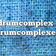 Airs on November 19, 2020 at 07:00AM In his weekly show, @drumcomplex features his own live mixes from all around the globe and familiar guests artists. – Thursdays at 7am