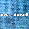 Airs on November 15, 2020 at 02:00PM Techno Radio Show