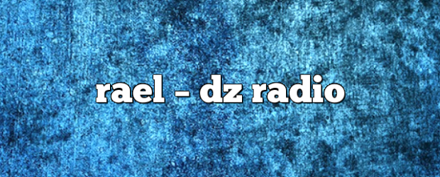 Airs on November 22, 2020 at 02:00PM Techno Radio Show
