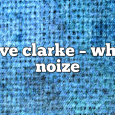 Airs on December 10, 2020 at 03:00PM White Noise is one of the world's longest enduring Techno radio shows, presented by the Baron of Techno.