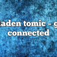 Airs on January 16, 2021 at 08:00PM mladen tomic on enationFM