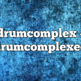 Airs on March 4, 2021 at 07:00AM In his weekly show, @drumcomplex features his own live mixes from all around the globe and familiar guests artists. – Thursdays at 7am