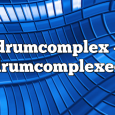 Airs on May 6, 2021 at 07:00AM In his weekly show, @drumcomplex features his own live mixes from all around the globe and familiar guests artists. – Thursdays at 7am