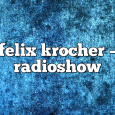 Airs on May 24, 2021 at 04:00PM Felix will deliver 60 Minutes of nothing but straight Techno to your soundsystem, every week. Mondays at 4pm EST on enationFM.