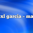 Airs on May 29, 2021 at 06:00PM Portugese techno