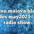 Airs on May 7, 2021 at 04:00PM Fridays at 4pm EST