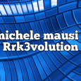 Airs on May 7, 2021 at 03:00PM Michele Mausi on enationFM
