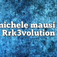 Airs on May 14, 2021 at 03:00PM Michele Mausi on enationFM