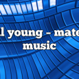 Airs on May 14, 2021 at 11:00AM A journey where the want, need & desire to feel the real techno sound is understood. Where music lovers can digest the passion […]