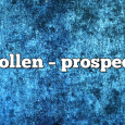 Airs on June 17, 2021 at 02:00PM hollen on enationFM