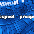 Airs on June 24, 2021 at 02:00PM Prospect on enationFM