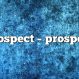 Airs on July 1, 2021 at 02:00PM Prospect on enationFM