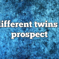 Airs on September 2, 2021 at 02:00PM different twins on enationFM
