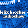 Airs on September 13, 2021 at 04:00PM Felix will deliver 60 Minutes of nothing but straight Techno to your soundsystem, every week. Mondays at 4pm EST on enationFM.