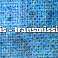 Airs on October 19, 2021 at 02:00PM In the Transmissions radio show you can enjoy Boris' sets along with other incredible guests.