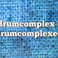 Airs on October 7, 2021 at 07:00AM In his weekly show, @drumcomplex features his own live mixes from all around the globe and familiar guests artists. – Thursdays at 7am