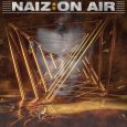Naiz:ON AIR is your new weekly resource for the very best in new and upcoming Tech House brought to you by Naizon. Bringing you the sound of the underground to […]